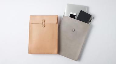sebanz 83031 Clutch Bag 15,660 円