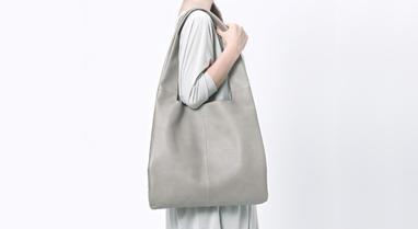 sebanz 84031 Shoulder Bag 33,480 円
