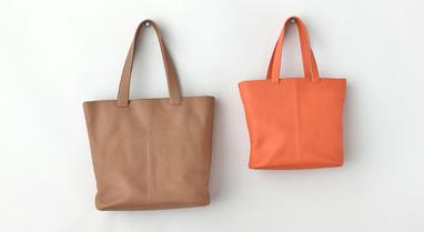 sebanz 84042-84043 Tote Bag 23,220円~30,240円