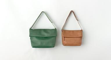 sebanz 84052-84053 Shoulder Bag 31,968円 〜 41,688円