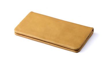 famm 82060 Long Wallet 18360 円