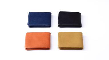 famm 82061 Folding Wallet 16200円